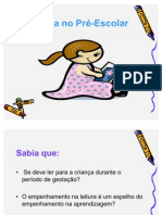 literatura-infantil-1