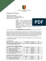 11400_09_Citacao_Postal_moliveira_AC2-TC.pdf