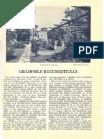 Gradinile Bucurestiului_p.268-284