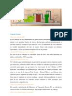 Doc2. GNV