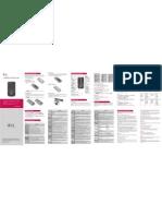 LG 900 Manual_en