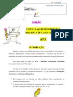 Bibliografia_APA