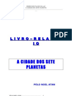 001- A Cidade Dos Sete Planetas Pag
