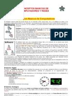 g07_ Conceptos Basicos de Com Put Adores y Redes