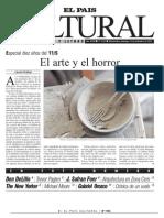 PDF Pa Is