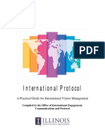 Protocol Guide