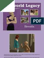 Chapter 9 - Brenda