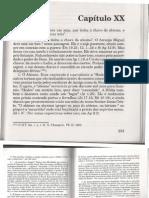 Estudo Do Apocalipse 20 Livro