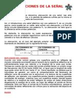 G22_ALTERACIONES DE LA SEÑAL