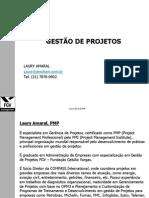 FGV_Conceitos Gerais de Gerenciamento de Projetos_Aluno
