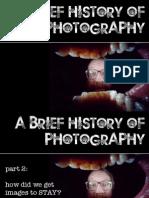 Photo History Part2