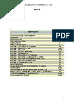 MANUAL INSTRUCCIONES F203 espa%C3%B1ol[1].pdfmanuel