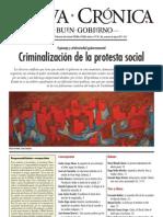 nueva cronica 90