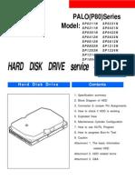 Palo SVC Manual Eng