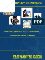 ADMINISTRACION I escuelas (1)