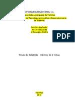 PMA_F7_Modelo_de_Relatorio