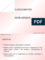Capitulo7-Planejamento_Estrategico