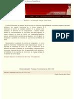 T D C II (N)2_ 1.1.- Introducción a los Sistemas de Control en Tiempo Discre