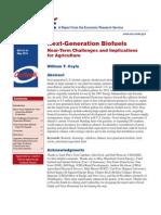 Bio 0101