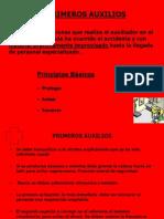 Primeros_auxilios_basicos