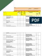 Fisica I Planificacion Semanal