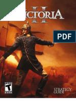 Victoria2 Guide 2010oct04