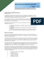 Estandares-Criterios-RubricsMOD