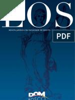 FLÁVIA PIOVESAN - A Constituição de 1988 e os tratados internacionais de proteção  aos DH