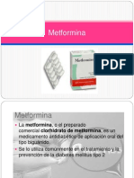 Metformina 3parcial