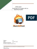Bit Bartpe v6.0
