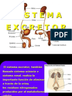 Expo Salud Reproductiva