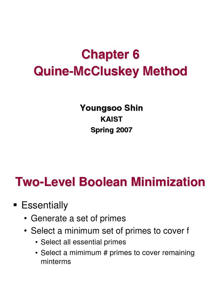 programing c 5.0 pdf