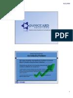 Sales Presentation (4!5!08)v2
