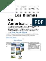trabajo biomas_pai[1]
