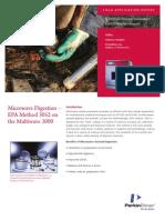 44-74217APP_MicrowaveDigestionMultiwave