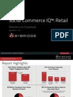 Social Commerce IQ Retail1