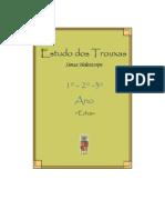 Estudo Dos Trouxas