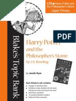 LT8 Harry Potter