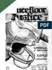 Dancefloor Justice - 3
