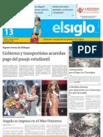 ediciónmartes13-09-2011