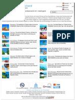 Sonderangebote für 2500 Hotels und Resorts durch Thailand Beste günstige Buchung Hotel in Bangkok,Hua Hin,Pattaya,Phuket,Koh Chang, Koh Samui,Koh Samed Krabi,Cha-Am,Koh Lanta,Chiang Mai,Khao Lak,Mae Hong Son-Pai,Koh Phangan