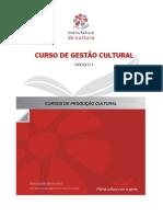 CURSO_DE_GESTÃO_CULTURAL_MÓDULO_1_11