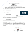 Puerto 80 Projects v USA Order granting expedited appeal