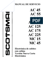 Ultimo Manual AC_MC 45-55-85-105-125-175-225-MC 15-45 Nueva