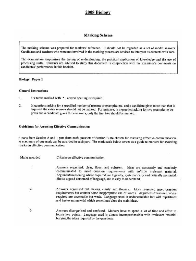 hkcee chemistry 2007 paper 1 Hkcee 2007 maths paper 1 q08 solution: plane geometry 平面幾何 edmond so loading unsubscribe from edmond so.