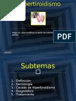 Hipertiroidismo.final (1)