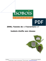 DP Isobois 2008