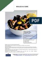 moules-recettes08