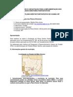 1-Relatório Cuiabá