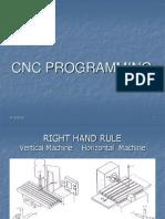 cnc-kit